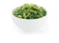105 Salade d'algue