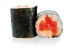 308 Œuf de saumon