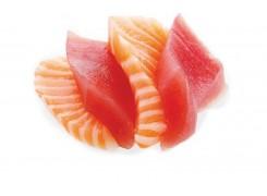 904 Saumon et thon