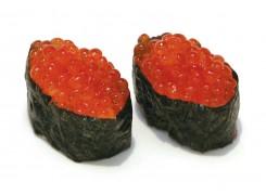 S8 Œufs de saumon